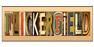 Flickerfield
