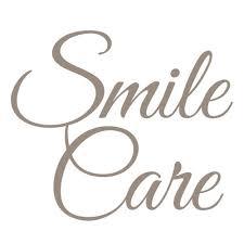 SmileCare Logo
