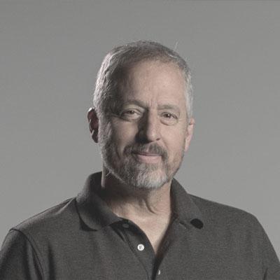 Marty Halgrimson